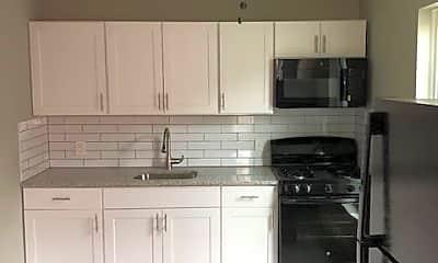 Kitchen, 541 Green St, 0