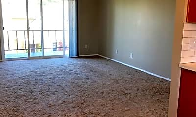 Living Room, 325 5th Ave S - #102, , WA, 98033, 1