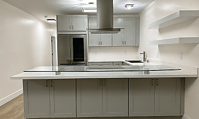 Kitchen, 2251 38th Ave, 0