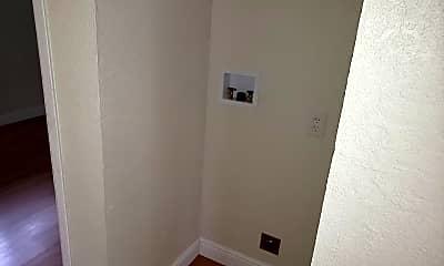 Bathroom, 2925 East Way, 2