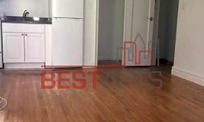 Kitchen, 461 W 44th St, 0