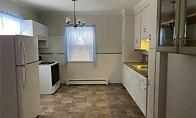 Kitchen, 85-42 261st St, 1