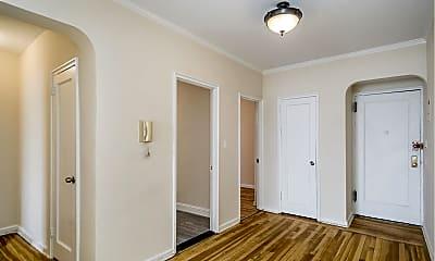 Bedroom, 10037 Riverside Dr W 5-A, 1