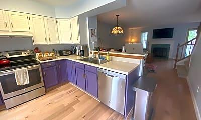 Kitchen, 116 Pheasant Run, 0