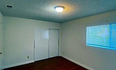 Bedroom, 1036 Carob Way, 0