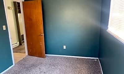 Living Room, 2311 N 26th St, 2