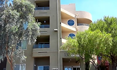 Pacific Pines Senior Apartments, 0