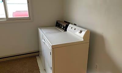 Kitchen, 414 1st St, 2