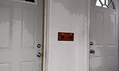 Bathroom, 2116 Enoch Ave, 0