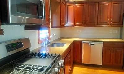 Kitchen, 158 Walnut St, 0