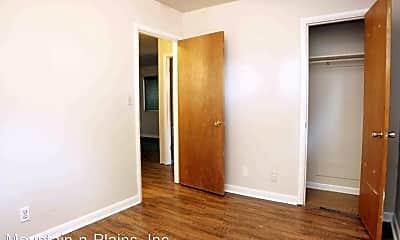 Bedroom, 1310 Castlerock Dr, 2