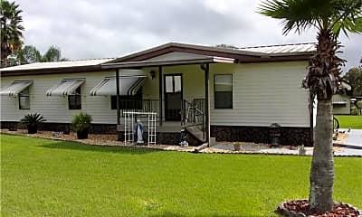 Building, 1071 E Woodpecker Ln, 2