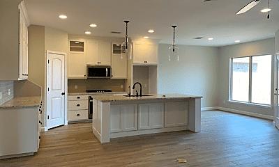 Kitchen, 1314 Solomon Ln, 0