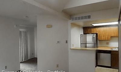 Kitchen, 12482 W Nevada Pl, 1