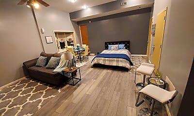 Living Room, 12 Murphy Rd, 1