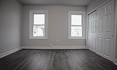 Living Room, 3053 Rorer St, 0