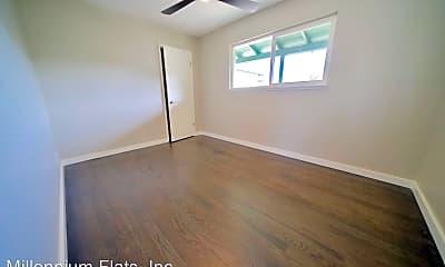 Living Room, 621 Wessex Way, 1