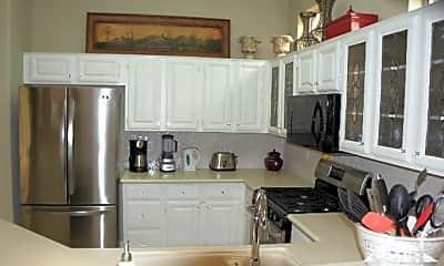 Kitchen, 78415 Silver Sage Dr, 0