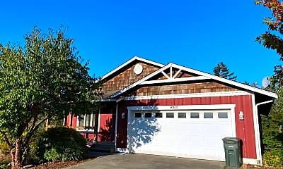 Building, 4875 Starfish Ln, 0