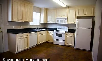 Kitchen, 318 N 38th Ave, 1