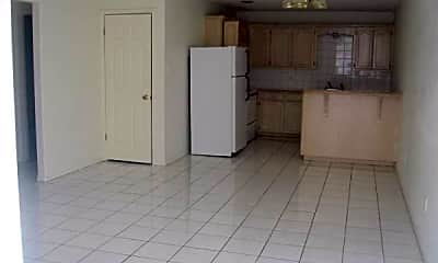 Kitchen, 2206 Kimberly Ln, 0