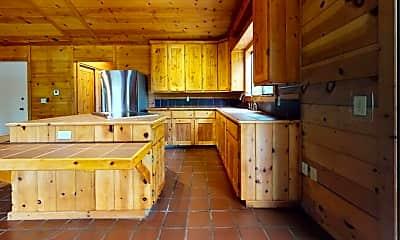 Kitchen, 1252 Castro Rd, 0