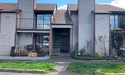 Building, 104 Tacoma Blvd S, 0