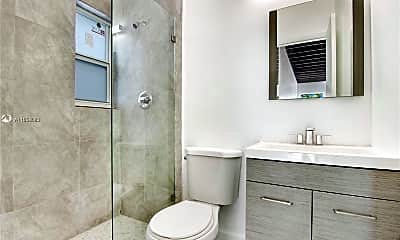 Bathroom, 7735 NE 4th Ct 5, 1