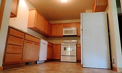 Kitchen, 337 Adeline Dr, 0