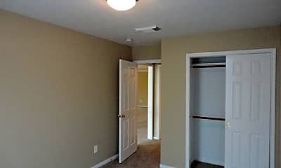 Bedroom, 7414 Rosepath Lane, 2