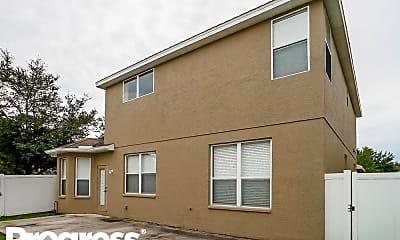 Building, 6022 35th Ln E, 2