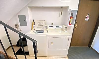 Bedroom, 3623 Ravenwood Cir, 2