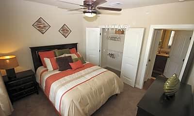 Bedroom, 19414 Babcock Rd, 2