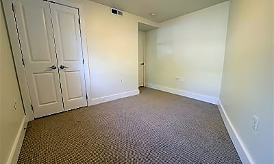 Bedroom, 143 Rhode Island Ave NW, 2