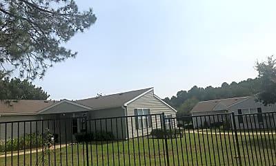 Villas Of Pine Ridge, 0