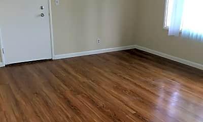 Bedroom, 14961 Charmeran Ave, 2