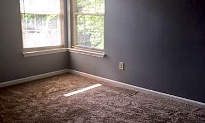 Living Room, 3504 Back Pointe Ct 3B, 2