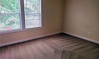 Bedroom, 13015 Windy Lea Ln, 2