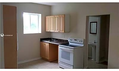 Kitchen, 1021 NW 3rd St, 0