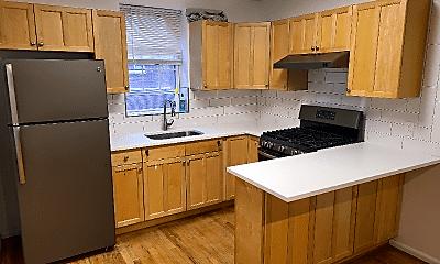 Kitchen, 524 Jersey Ave, 0