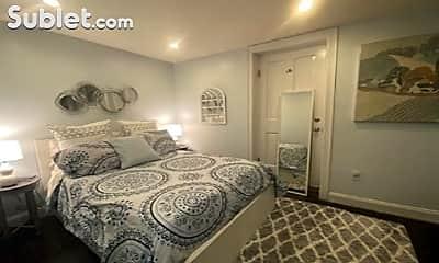 Bedroom, 22 Hancock St, 2