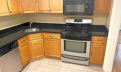 Kitchen, 113 Brigham St, 0