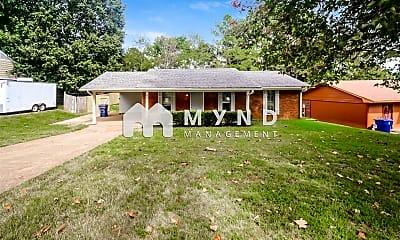 6430 Lynnfield Rd, 0