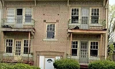 Building, 3661 E 149th St, 0