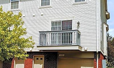 Building, 4281 Esplanade Ln, 2