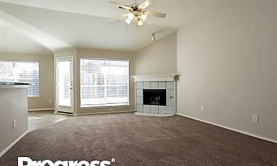 Bedroom, 5904 Fox Point Trl, 1