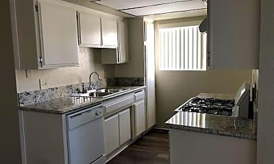 Kitchen, 24308 Walnut St, 1