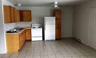 Kitchen, 2160 Cedar St, 0