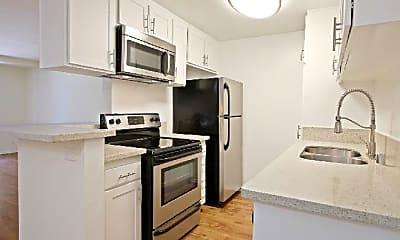 Kitchen, 4701 Natick Ave, 0