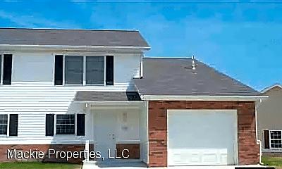 Building, 3716 S Cramer Cir, 0
